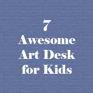 Art Desk For Kids Fel7 Com