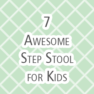 Step Stool For Kids Fel7 Com